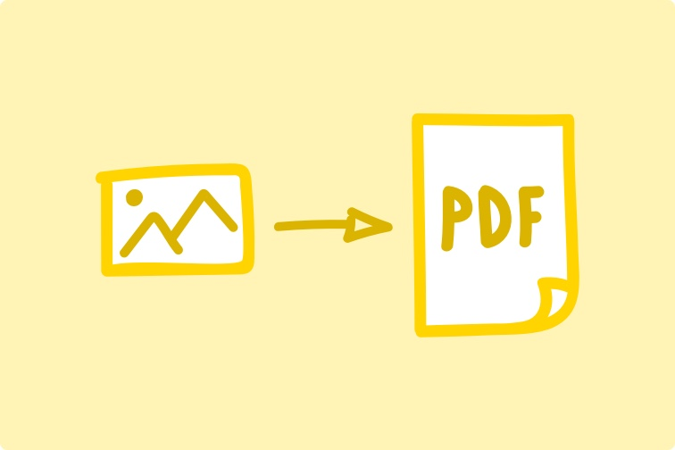 How To Convert Jpg Images To Pdf Files Ilovepdf