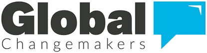 Global Changemakers Logo