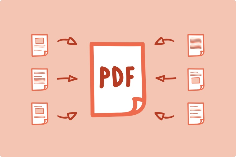 Must-Have PDF Tools