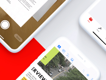 iLovePDF releases new app version for iPhone