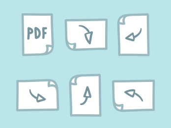 How to Rotate PDF Documents