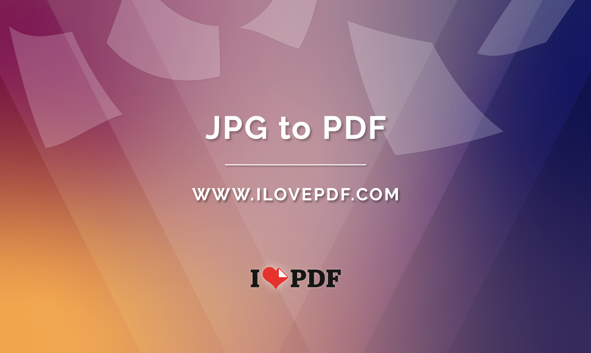 convert paint file to pdf online free