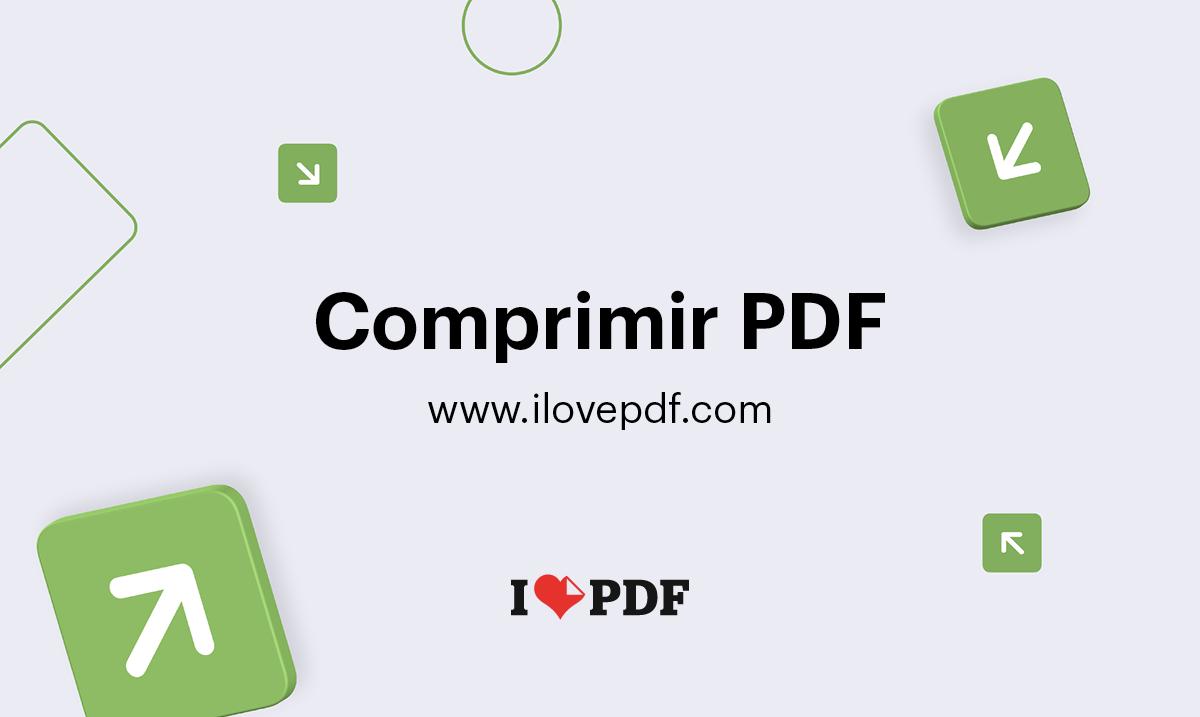 bajar de peso pdf online
