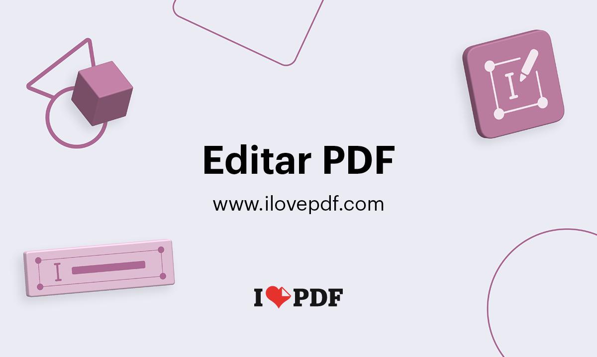 www.ilovepdf.com