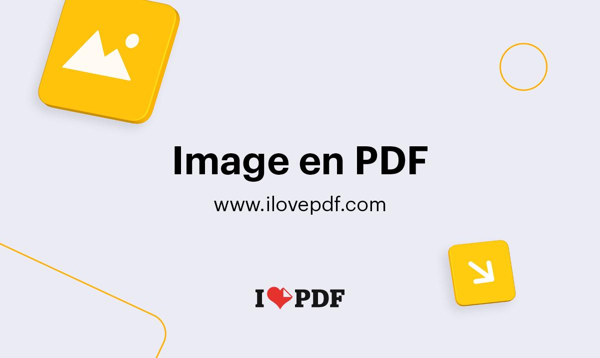 Convertissez Des Jpg En Pdf Transferer Un Fichier Jpg En Pdf En Ligne