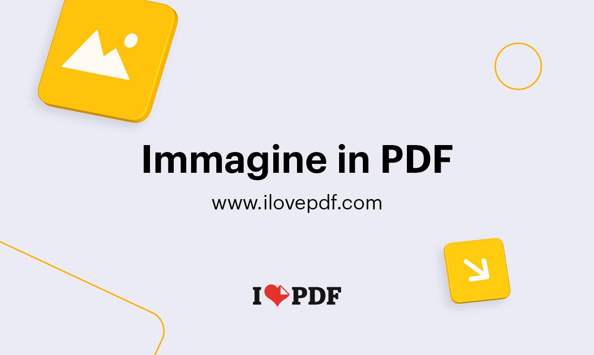 Convertire Jpg A Pdf Immagini Jpg A Pdf Online