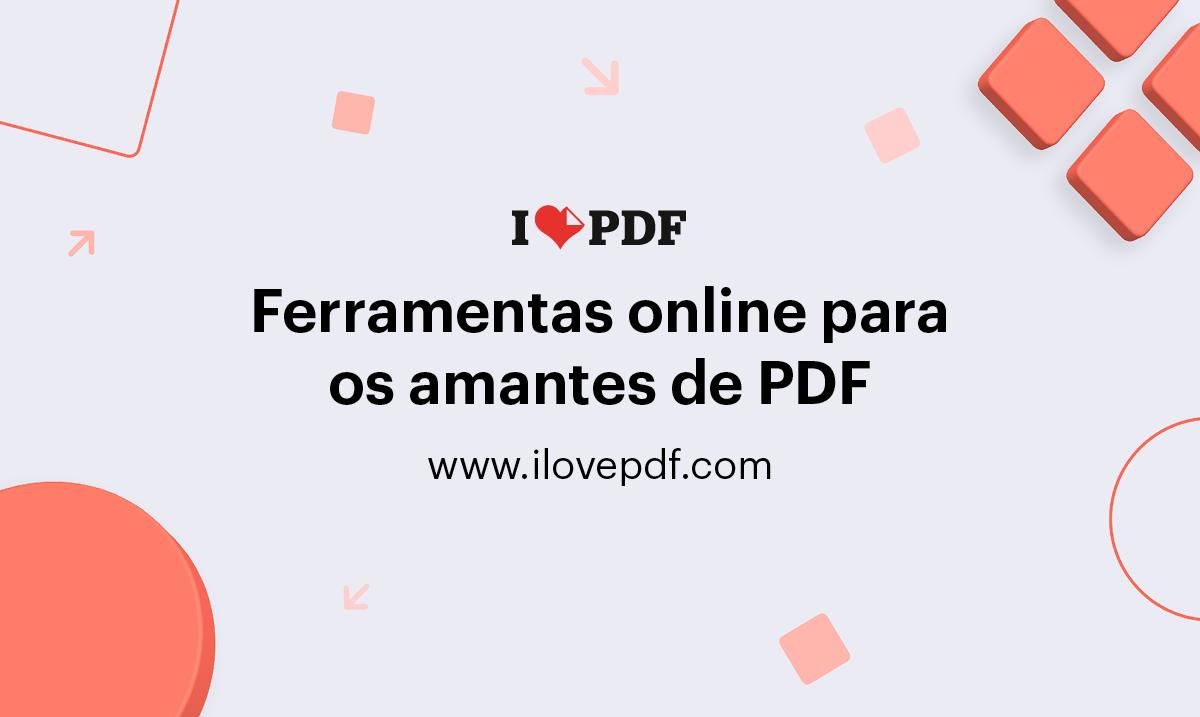 Doc Love Pdf