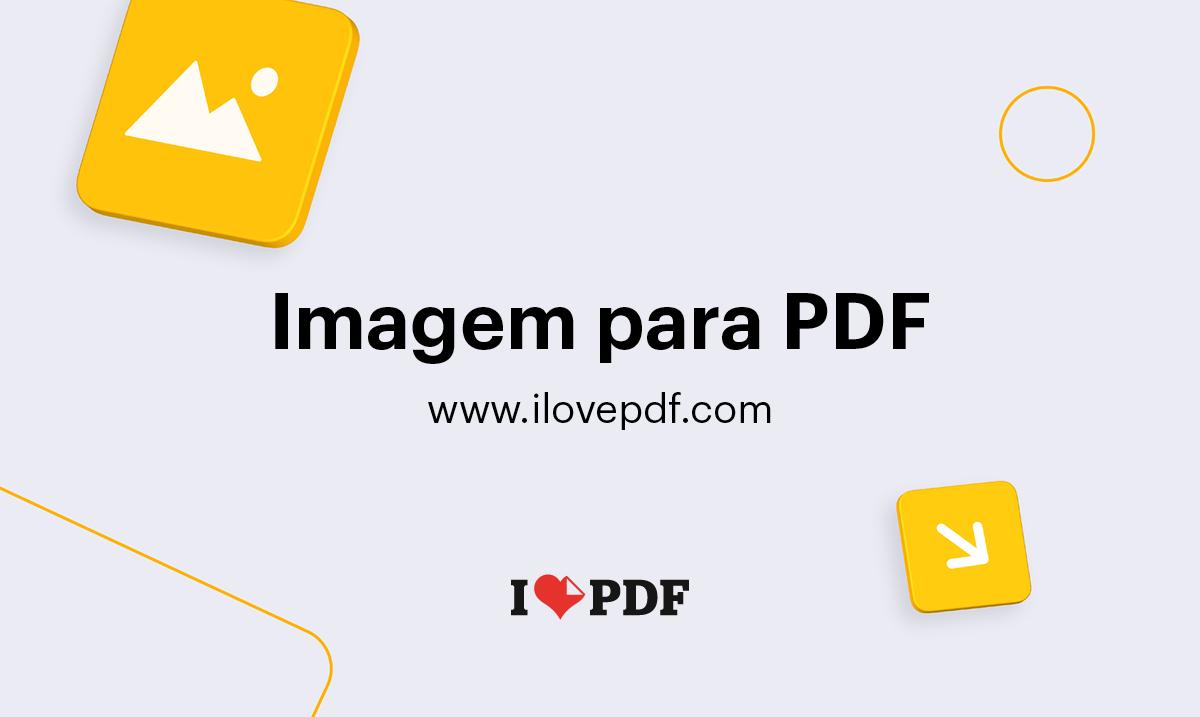 convert pdf to image i love